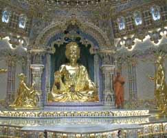 Kathmandu Tourism Package